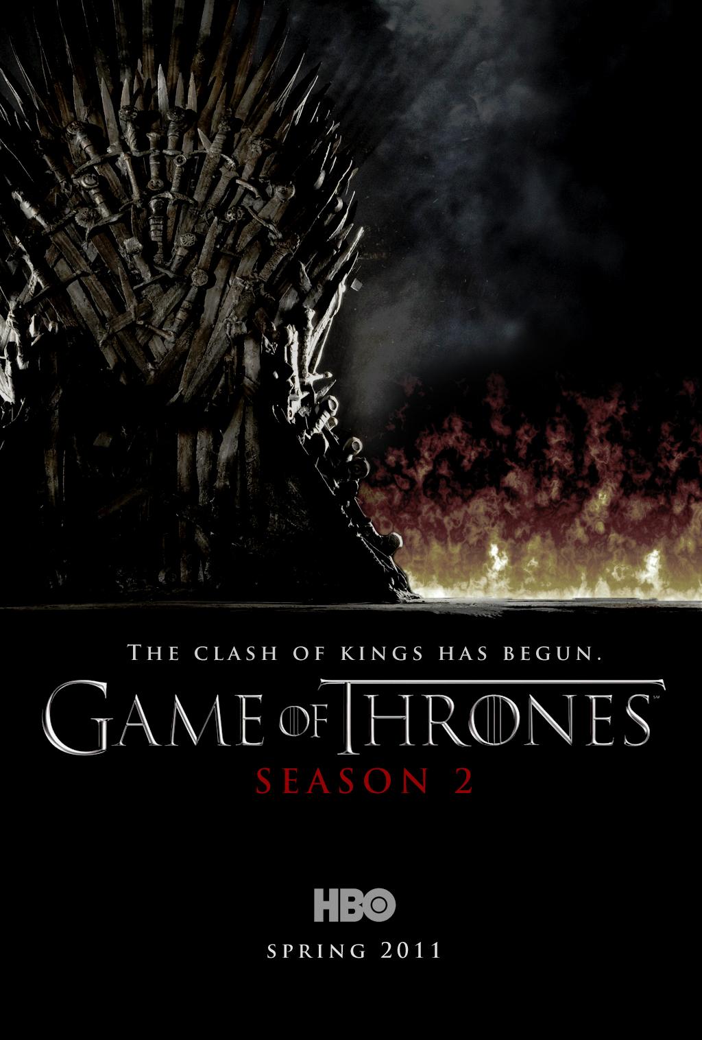скачать сериал игры престолов все серии