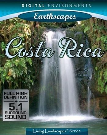 Живые пейзажи все выпуски / Living Landscapes (2007-2009)