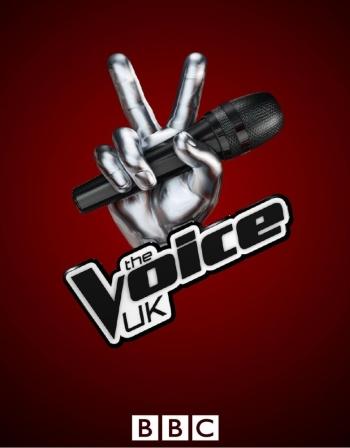 Голос Британии 1 2 3 4 Сезон (HD-720 качество) все выпуски подряд / The Voice UK